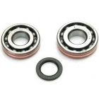 BEARING  SET - YAMAHA MAJESTY 250