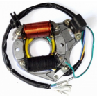 STATOR - JH70 ATV 110-125 cc*