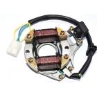 STATOR - JH70-90 TIP1 ATV 110-125 cc
