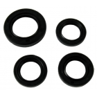 OIL SEAL SET 125CC - CHINA SCOOTER 4T