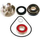 WATER PUMP REPAIR KIT - HONDA PANTHEON 2 Stroke