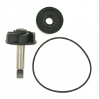 WATER PUMP REPAIR KIT - YAMAHA MAJESTY, MBK 125-150-180 CC