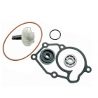 Water pump repair kit Yamaha x-maxxx-city 125