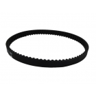 OIL PUMP DRIVE BELT - PIAGGIO 50cc 2-STROKE