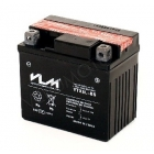 BATTERIE 12V 5A YTX5L-BS WARTUNG KOSTENLOS