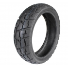 TYRE 130/60-13 VRM 133 - TUBELESS