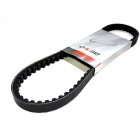 BELT 751 - 16.6  - MINARELLI LONG