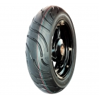 TYRE 130/70-13 VRM 184 - TUBELESS