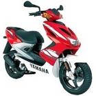 Aerox 100 2T