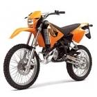 SX 50 Supercross AM6