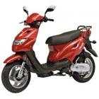 POPCORN (E2) 2003