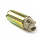 FUEL PUMP ELECTRIC - 400-500CC APRILIA, PIAGGIO, GILERA - INJECTION