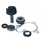 WATER PUMP REPAIR KIT - APRILIA LEONARDO, MAJESTY 250CC