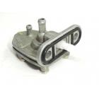 Vacuum pump TAP fuel - MBK, YAMAHA, APRILIA