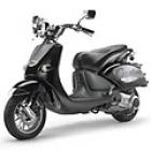 Mojito 50 (99-04) [ Morini Motor ]