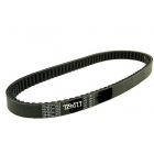 BELT 729 x 17,7-30 - China 4 Stroke