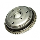 Clutch starter with gear - KYMCO 125 x 150 x 200 CHINA 4 Stroke 125 - 150
