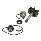 WATER PUMP REPAIR KIT - SUZUKI BURGMAN, EPICURO