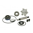 WATER PUMP REPAIR KIT - HONDA PCX 125
