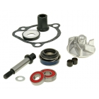 WATER PUMP REPAIR KIT - KYMCO 50CC LC