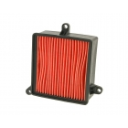 AIR FILTER ORIGINAL REPLACEMENT - KYMCO AGILITY 125, MOVIE 125