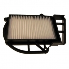 Air filter - YAMAHA 250 - 300
