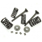 KIT VALVE DISTRIBUTION - CHINA 4-STROKE 50-80CC
