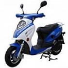 Z-Bike 50 4T