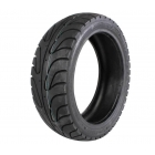 TYRE 120/70-12 VRM 133 - TUBELESS