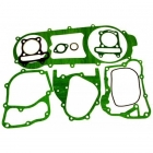 GASKET SET COMPLET 125CC - GY6 CHINA 4T