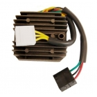 VOLTAGE REGULATOR - Honda SH 125x150 injection (2005x2014) • PS i 125x150 (06x10)