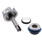 WATER PUMP REPAIR KIT 250CC - YAMAHA MAJESTY 250CC APRILIA LEONARDO 250CC