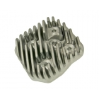 CYLINDER HEAD - 80 CC 47MM - PEUGEOT VERTICAL AC