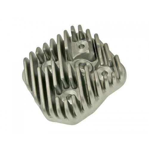CYLINDER HEAD - 80 CC 47MM - PEUGEOT VERTICAL AC