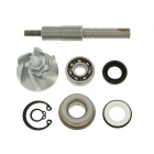 WATER PUMP REPAIR KIT - HONDA 125cc FES, NES, SH, SES