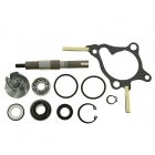 WATER PUMP REPAIR KIT - HONDA PIAGGIO PEUGEOT 250CC