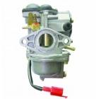 CARBURETOR ELECTRIC SOCMIKUNI VM16 - SUZUKI AG100 - AG50 - AG60 - ZZ50 - V100
