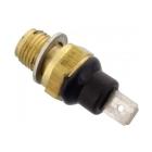 Temperature Sensor Piaggio C27 '04/01-> OEM 82622R