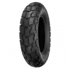 TYRE 120/90-10 VRM 133 - TUBELESS