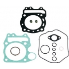 ENGINE GASKET SET - Honda FES Foresight 250cc 100689251