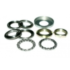 STEERING BEARING SET - SMALL SCOOTER CHINA