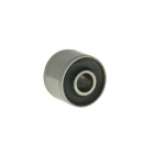 BUSH ENGINE MOUNT d=28mm  ax 10mm