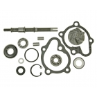 WATER PUMP REPAIR KIT - KYMCO 125x150 LC