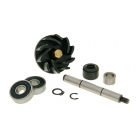 WATER PUMP REPAIR KIT - PIAGGIO 125-180 2-STROKE LC