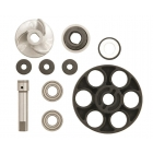 REPAIR KIT WATER PUMP APRILIA x SUZUKI LC