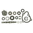 REPAIR KIT WATER PUMP KYMCO 250-300 LC