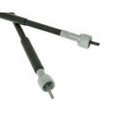 SPEEDOMETER CABLE - MALAGUTI F12 F15 PHANTOM