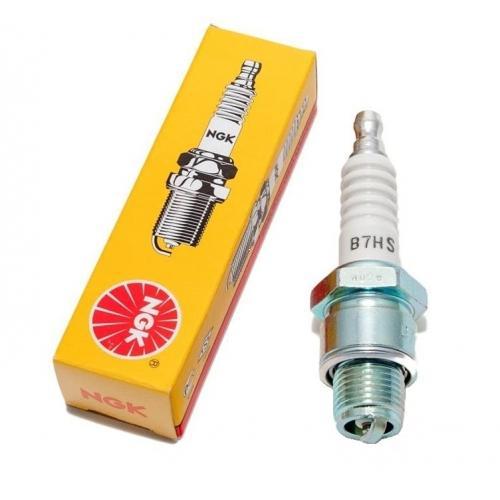 Spark Plug NGK B7HS Standard (short reach)