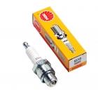 Spark Plug NGK B8HS Standard (short reach)