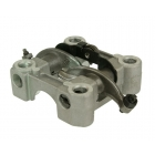 ROCKER ARM DISTRIBUTION - CHINA, KYMCO 4T - GY6 125-150 CC